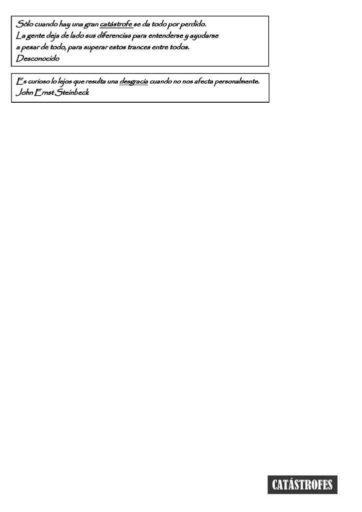 LA SOLIDARIDAD... Nº 1 Introducción..._Página_20