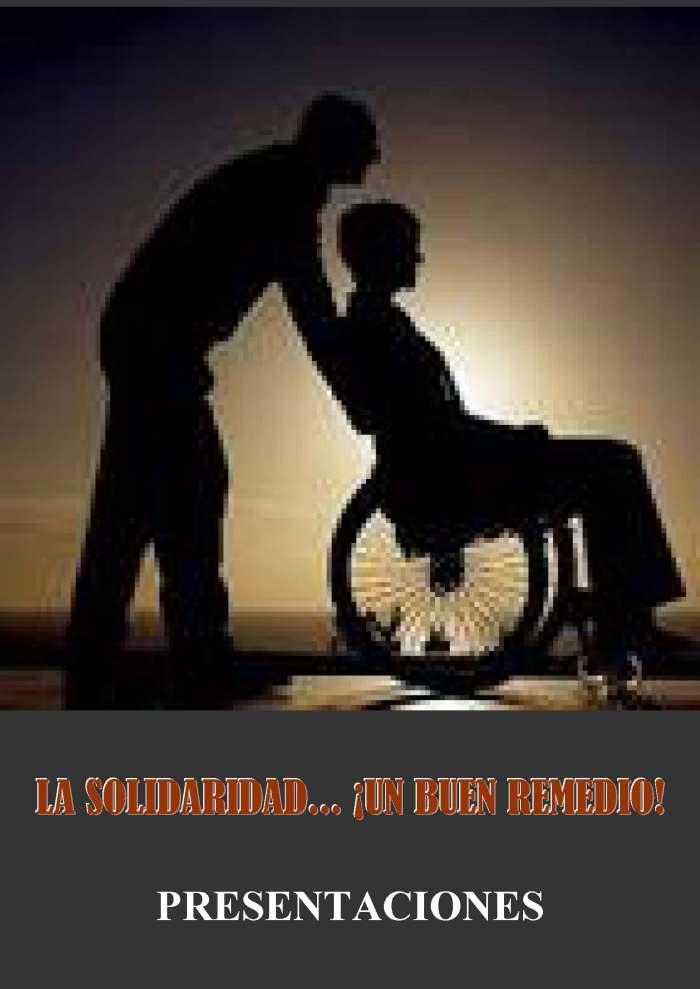 LA SOLIDARIDAD... Nº 1 Introducción...