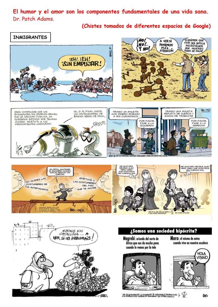 LA SOLIDARIDAD... Nº 4 Derechos universales..._Página_35