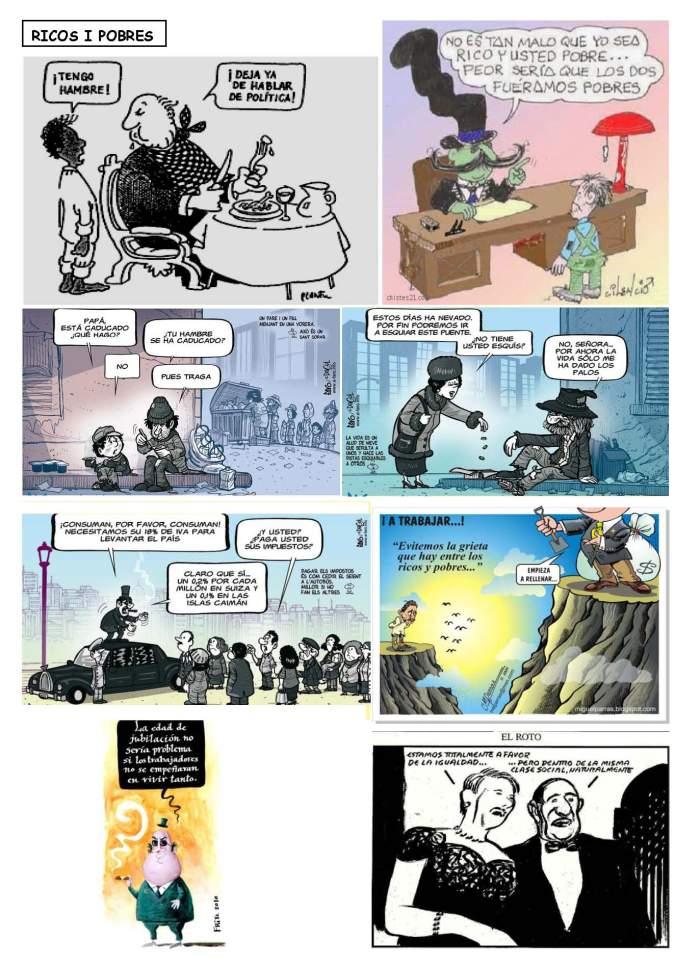 LA SOLIDARIDAD... Nº 4 Derechos universales..._Página_36
