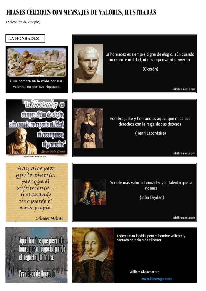 LA SOLIDARIDAD... Nº 6 Reflexiones..._Página_42