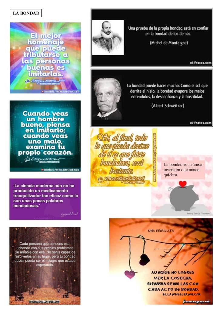 LA SOLIDARIDAD... Nº 6 Reflexiones..._Página_43