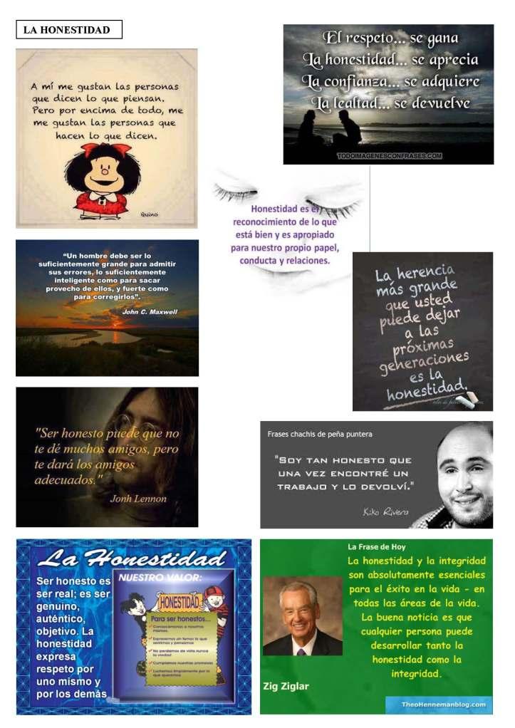 LA SOLIDARIDAD... Nº 6 Reflexiones..._Página_44