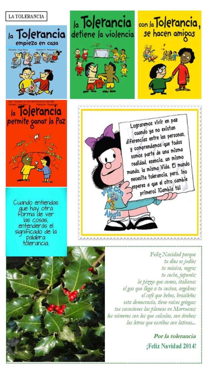 LA SOLIDARIDAD... Nº 6 Reflexiones..._Página_46