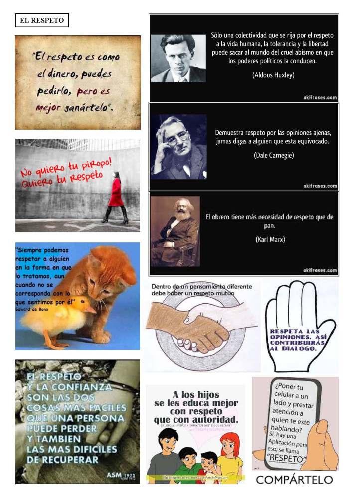 LA SOLIDARIDAD... Nº 6 Reflexiones..._Página_47