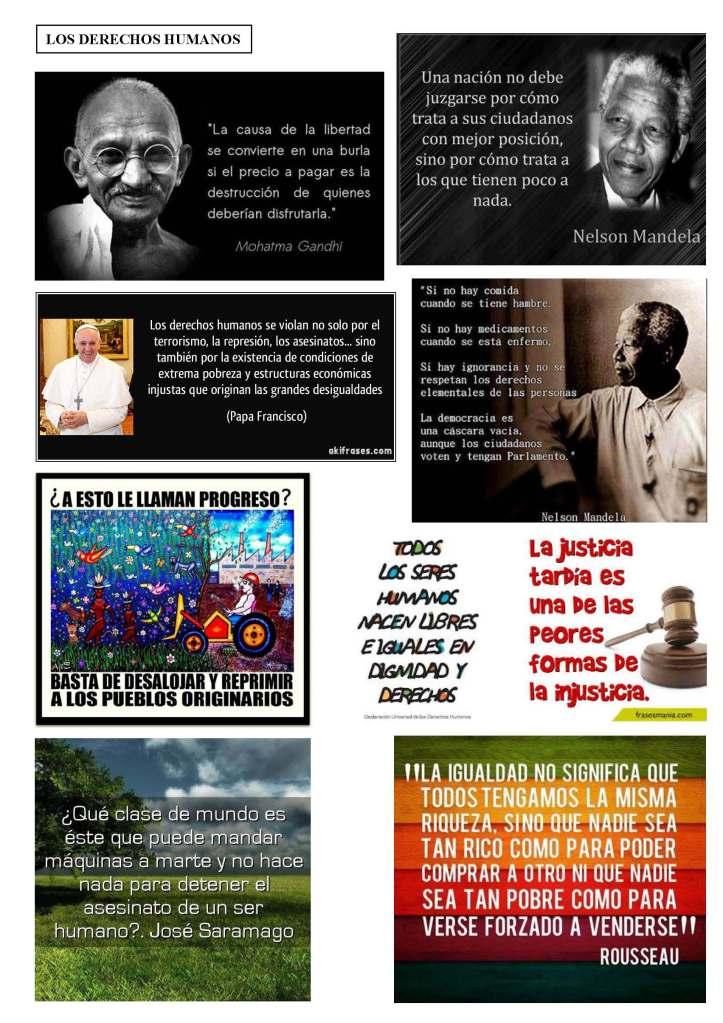LA SOLIDARIDAD... Nº 6 Reflexiones..._Página_49