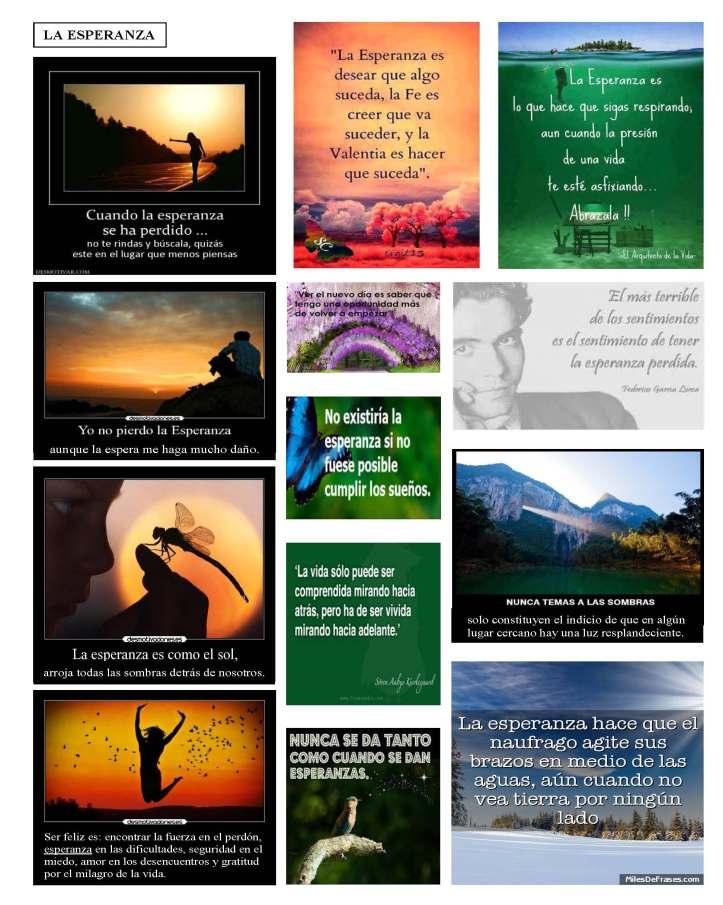 LA SOLIDARIDAD... Nº 6 Reflexiones..._Página_51