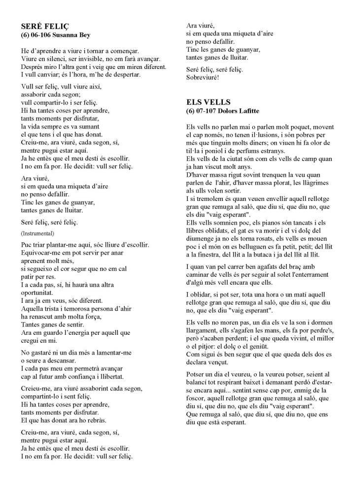 LA SOLIDARIDAD... Nº 8 Letras de canciones..._Página_49