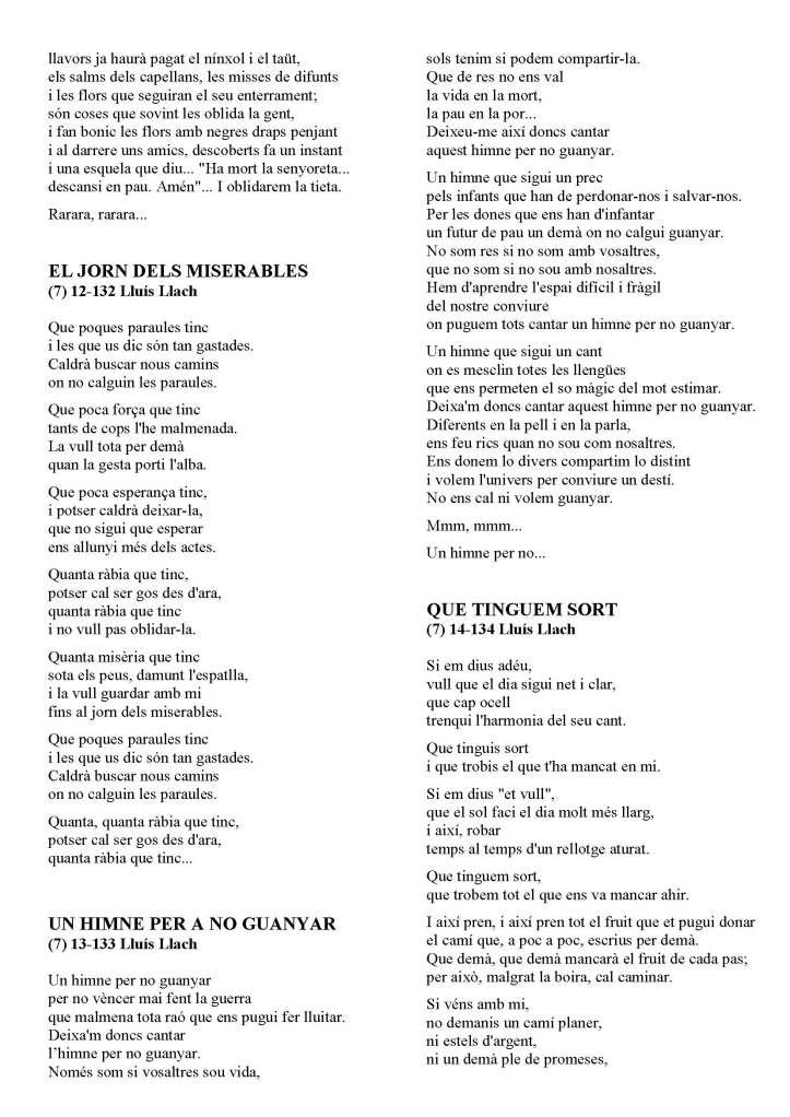 LA SOLIDARIDAD... Nº 8 Letras de canciones..._Página_60