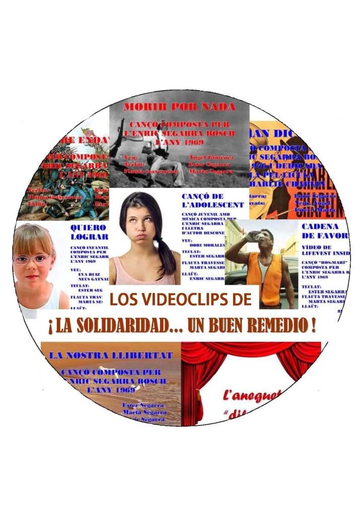 Portada gral. i videoclips CASTELLANO_Página_3