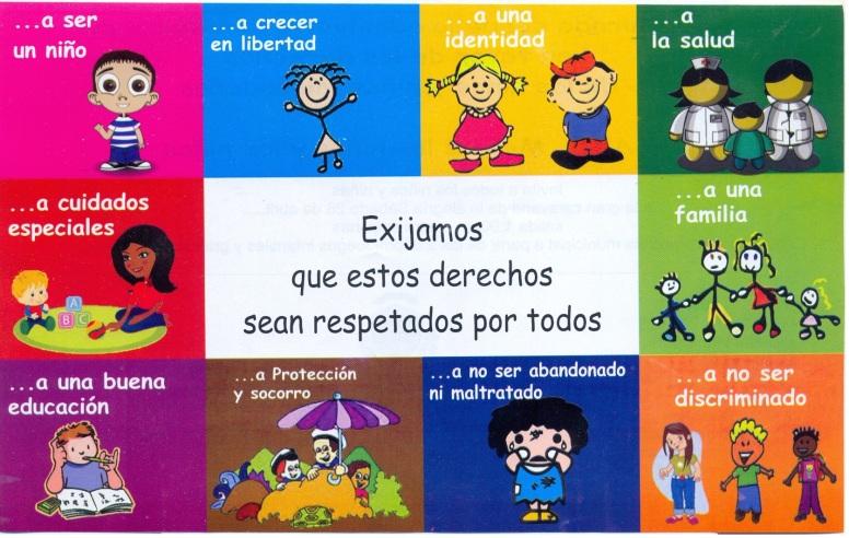 derechos_de_los_ni_os