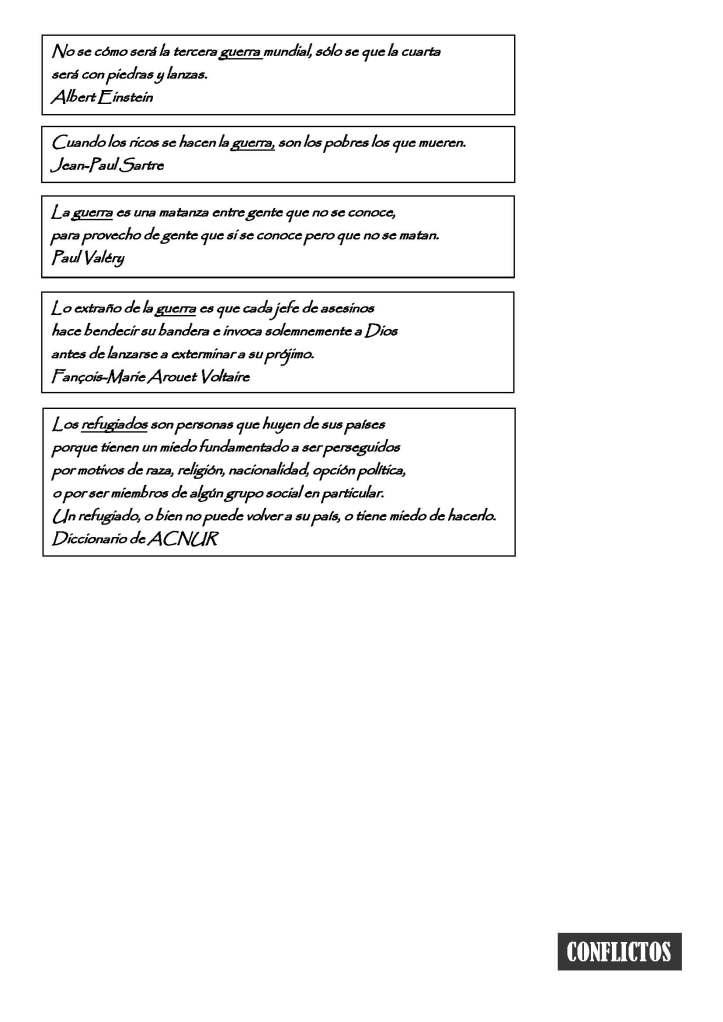 LA SOLIDARIDAD... Nº 1 Introducción..._Página_29