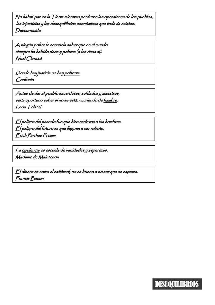 LA SOLIDARIDAD... Nº 1 Introducción..._Página_39