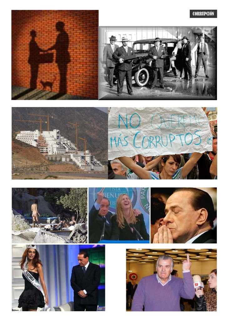 LA SOLIDARIDAD... Nº 1 Introducción..._Página_47