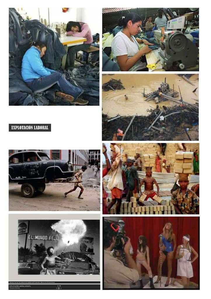 LA SOLIDARIDAD... Nº 1 Introducción..._Página_48