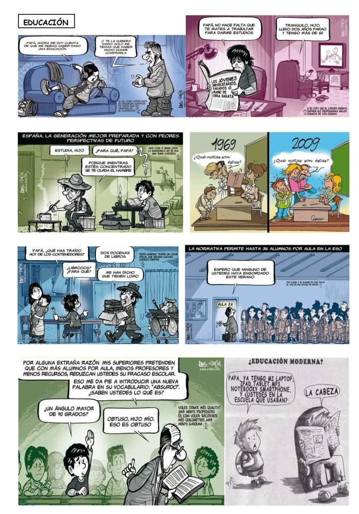 LA SOLIDARIDAD... Nº 4 Derechos universales..._Página_37