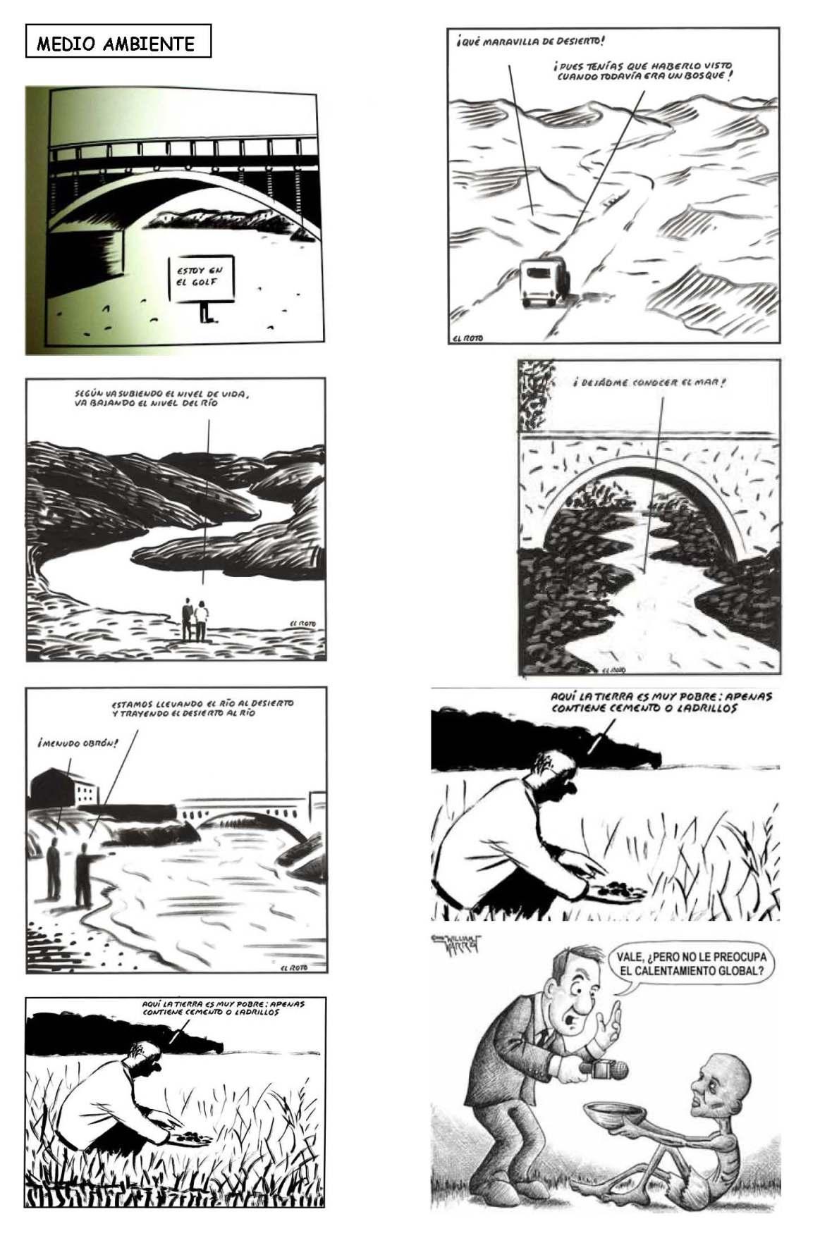 LA SOLIDARIDAD... Nº 4 Derechos universales..._Página_38