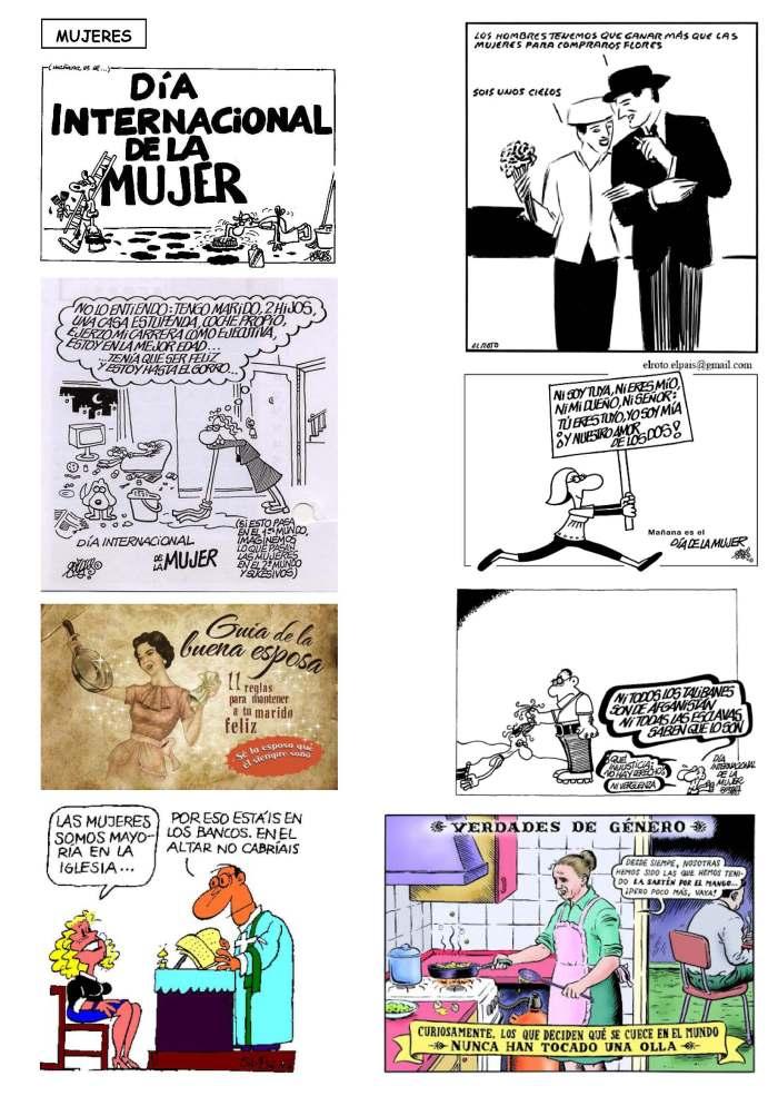LA SOLIDARIDAD... Nº 4 Derechos universales..._Página_39