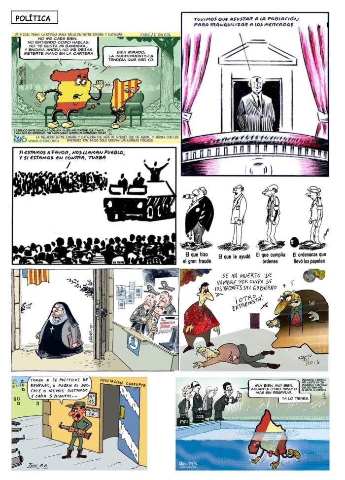 LA SOLIDARIDAD... Nº 4 Derechos universales..._Página_40