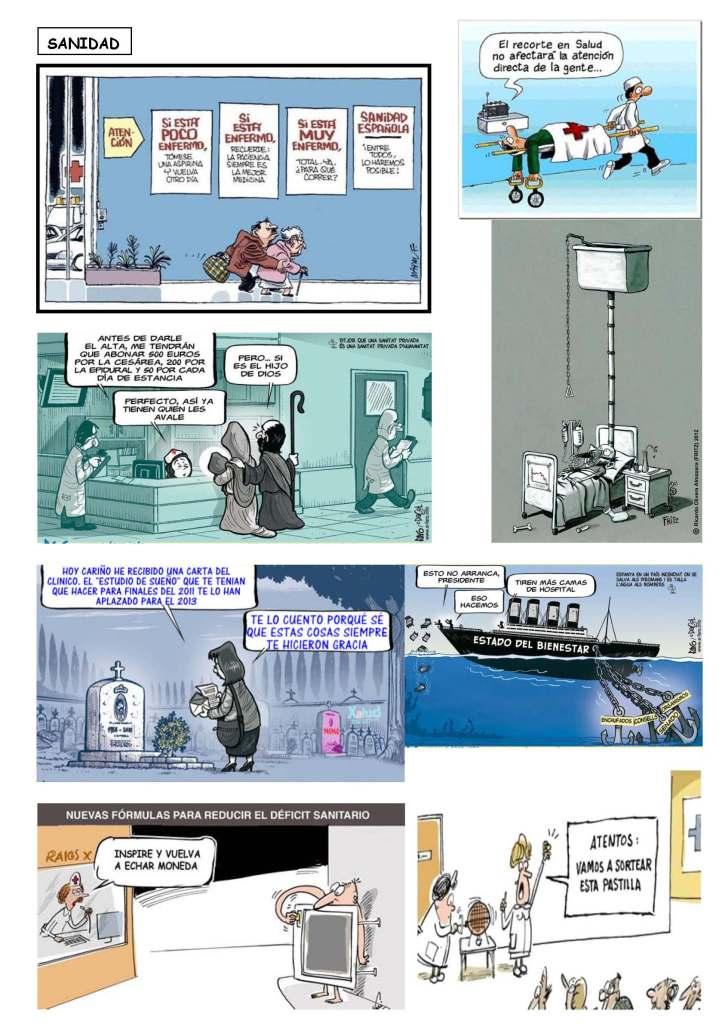 LA SOLIDARIDAD... Nº 4 Derechos universales..._Página_41