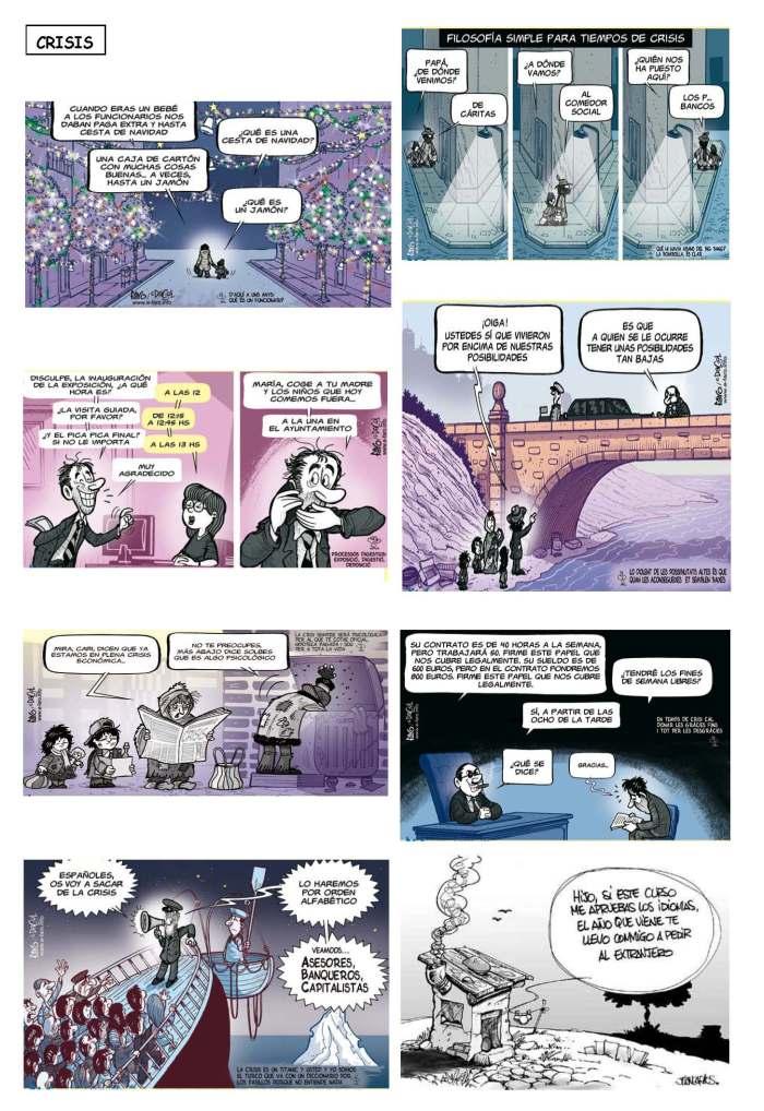 LA SOLIDARIDAD... Nº 4 Derechos universales..._Página_42
