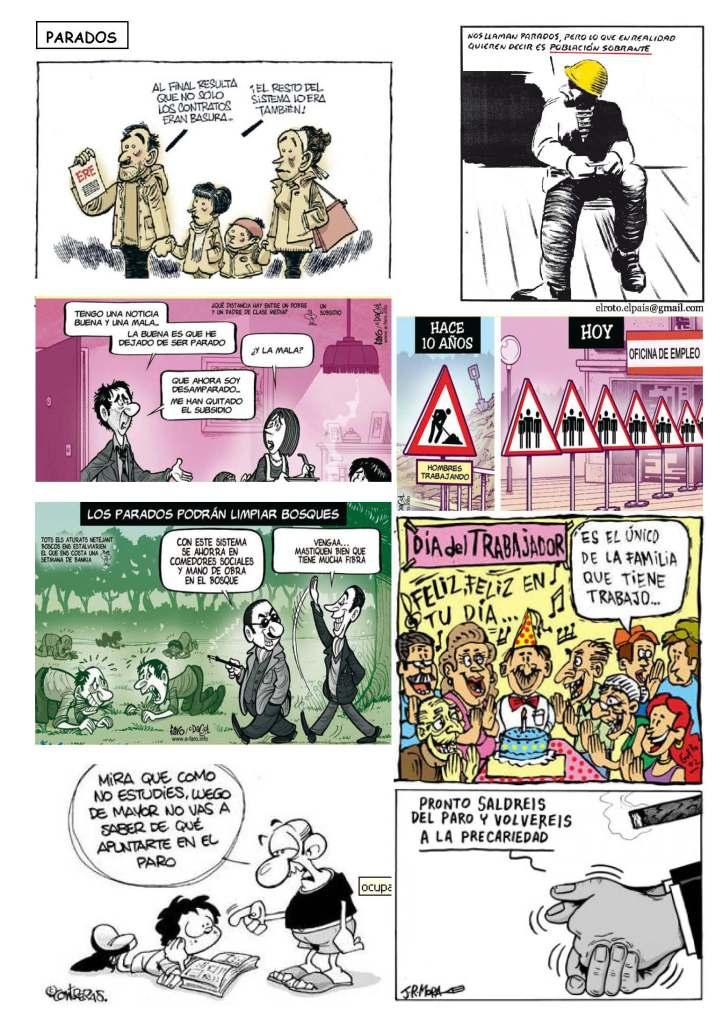 LA SOLIDARIDAD... Nº 4 Derechos universales..._Página_43