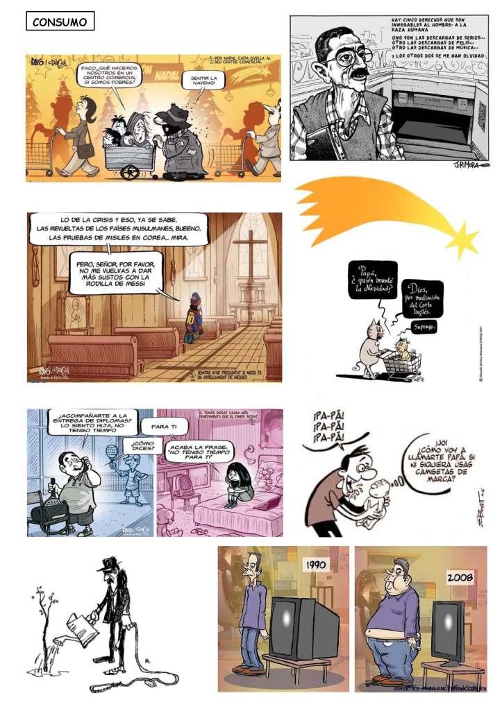 LA SOLIDARIDAD... Nº 4 Derechos universales..._Página_45