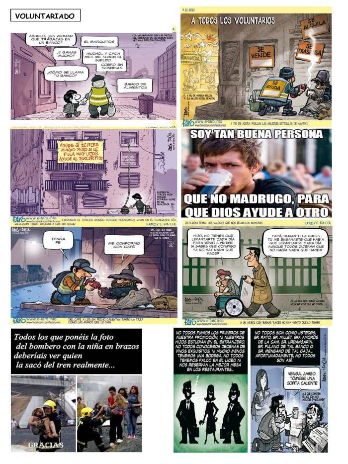 LA SOLIDARIDAD... Nº 4 Derechos universales..._Página_46