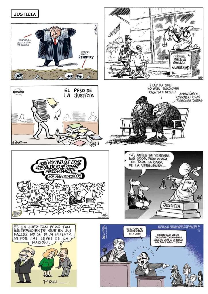 LA SOLIDARIDAD... Nº 4 Derechos universales..._Página_47