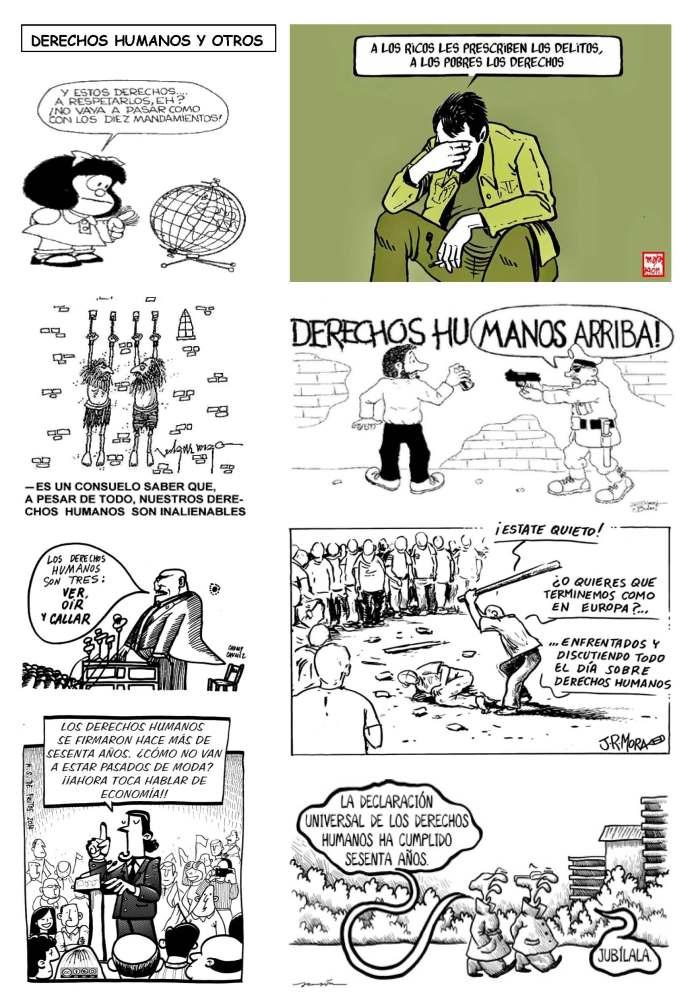 LA SOLIDARIDAD... Nº 4 Derechos universales..._Página_50
