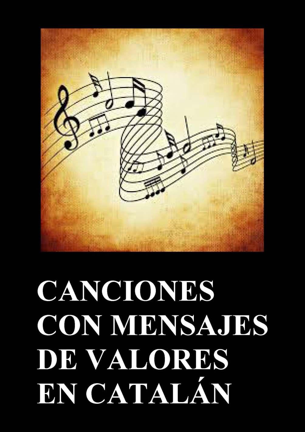 portades-videos-cancons-castella_pagina_2